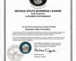 23.35.06.02.001_business_license_1024