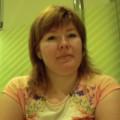 Отзыв #17 Ведерниковой Светланы Сергеевны по базовой диагностике в партнерстве с Кировским отделением № 8612 Сбербанка России.