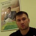 Отзыв #21 Гаримова Ильдара по базовой диагностике в партнерстве с Кировским отделением № 8612 Сбербанка России.