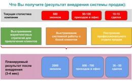 23.16.10.003_mini_prezentacija