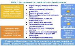 23.16.10.005_mini_prezentacija
