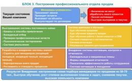 23.16.10.006_mini_prezentacija