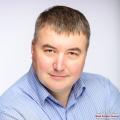 007 Александр Старков – город Екатеринбург