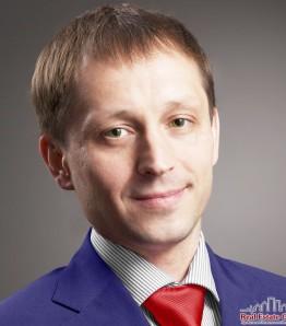 008 Андрей Родэ – город Екатеринбург