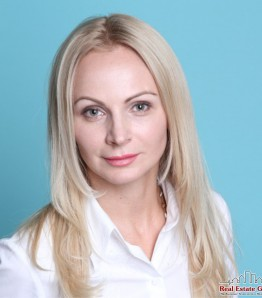 009 Елена Петрова – город Новосибирск
