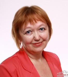 013 Ирина Шуваева – город Санкт-Петербург