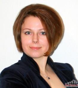 014 Елена Крымова – г. Дубна, г. Дмитров Московская Область, г. Рязань