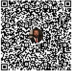 006 Виктор Шишкин – Москва, Калуга, Тула, Обнинск, Наро-фоминск (МО)