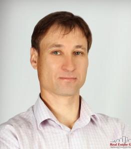 028 Дмитрий Кондратьев – город Красноярск