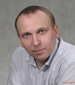 030 Сергей Удалых – город Воронеж