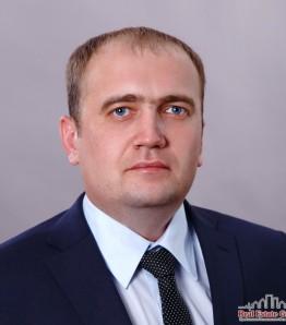 034 Владимир Климчик – город Томск