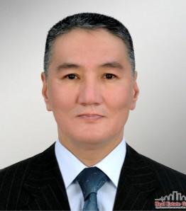 035 Рахимбек Текешов  – город Бишкек
