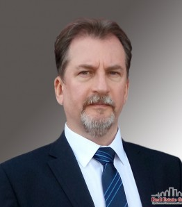 041 Валерий Меркулов – город Екатеринбург