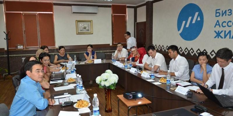 04_foto-master-klass-13-08-2015-bishkek