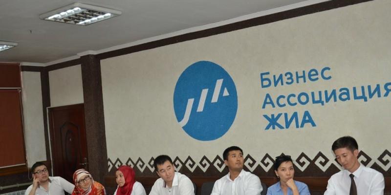 07_foto-master-klass-13-08-2015-bishkek