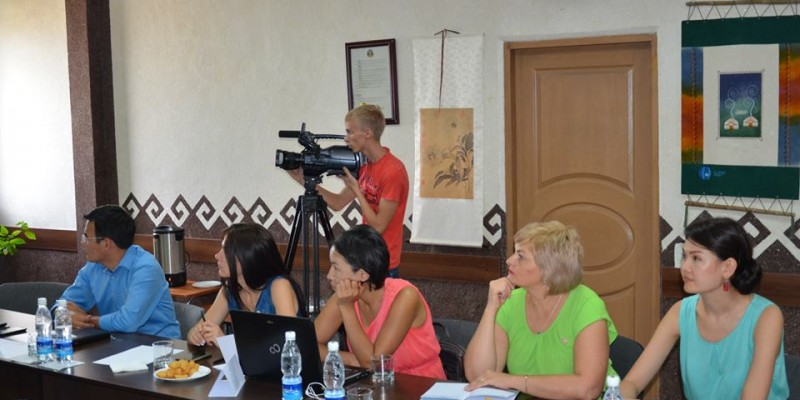 09_foto-master-klass-13-08-2015-bishkek