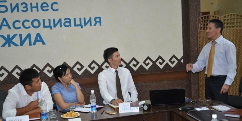 10_foto-master-klass-13-08-2015-bishkek