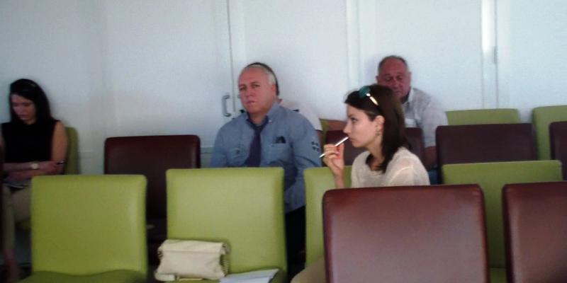 11_foto_master-klass-04-08-2015-obninsk