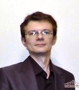 022 Андрей Андреев – город Брянск