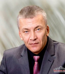049 Георгий Подлужный – город Новороссийск