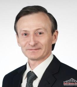 054 Петр Сидорчук – город Ровно