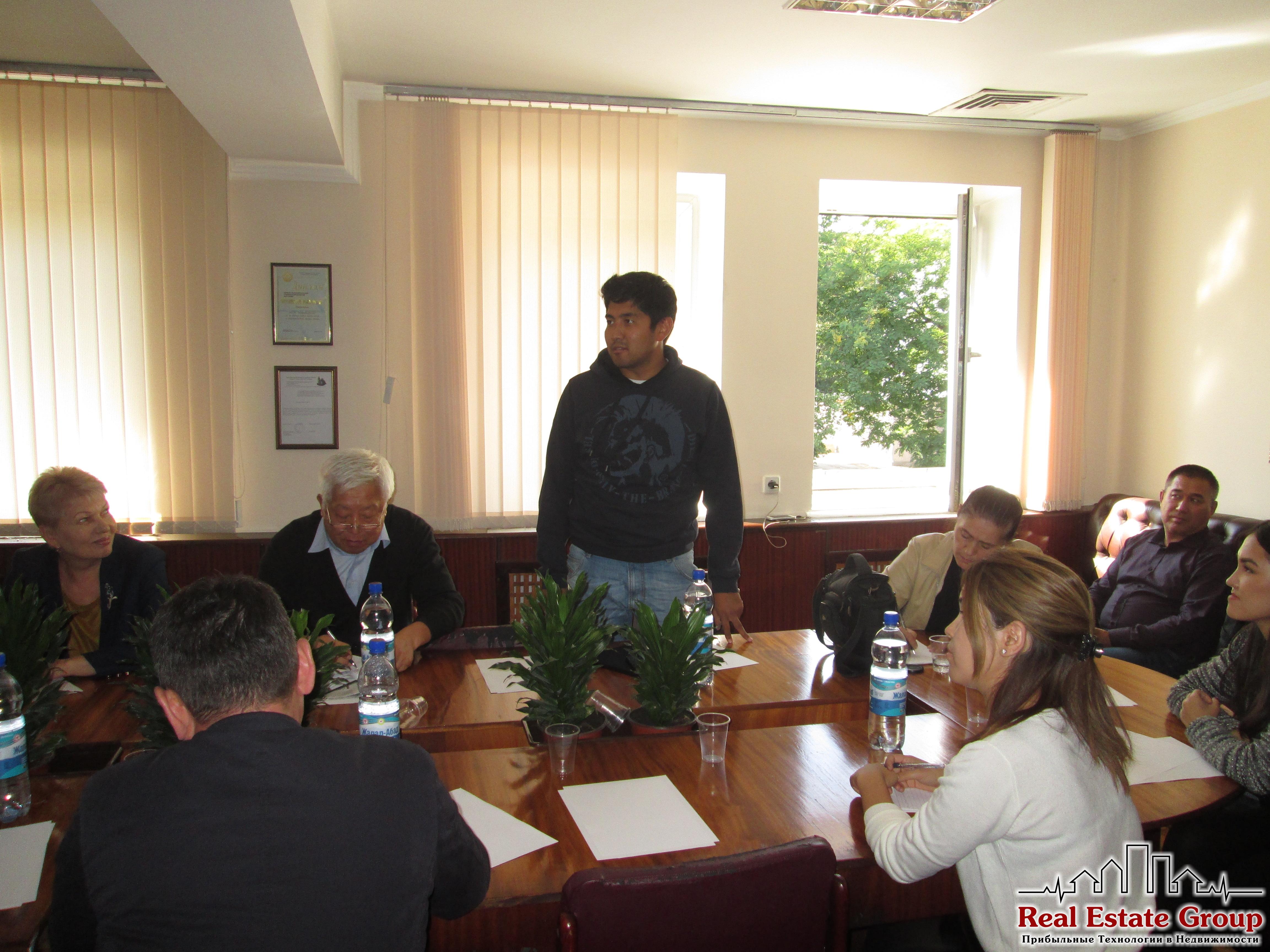 002_master-klass-15-09-2015-bishkek_2