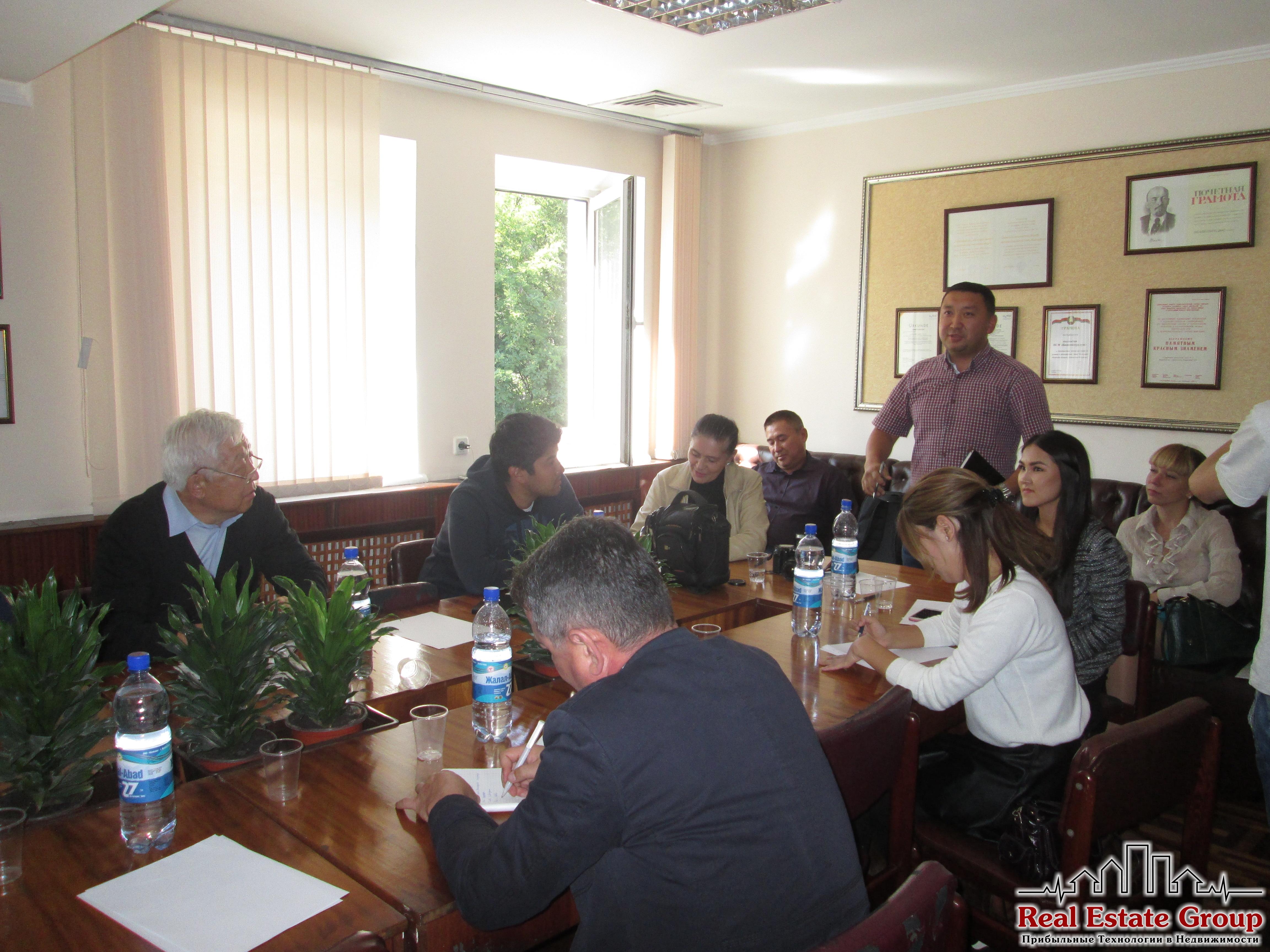 004_master-klass-15-09-2015-bishkek_2