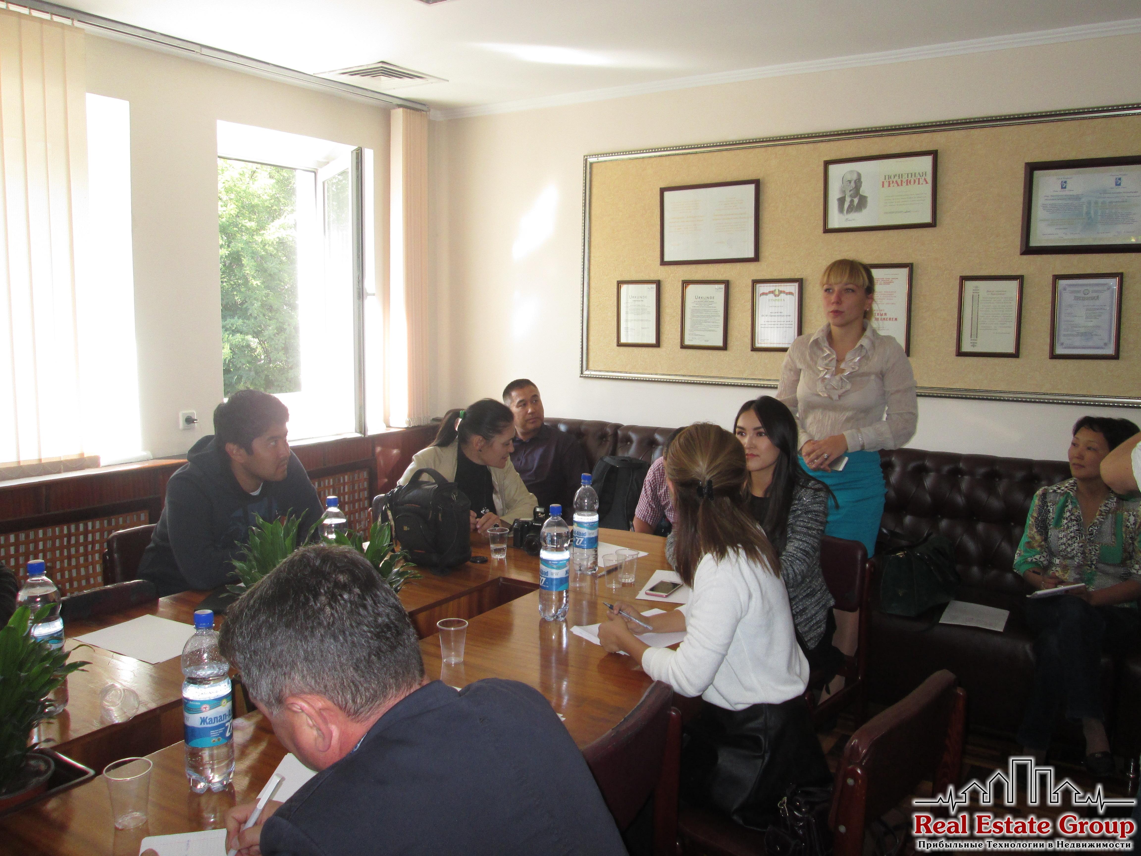 005_master-klass-15-09-2015-bishkek_2