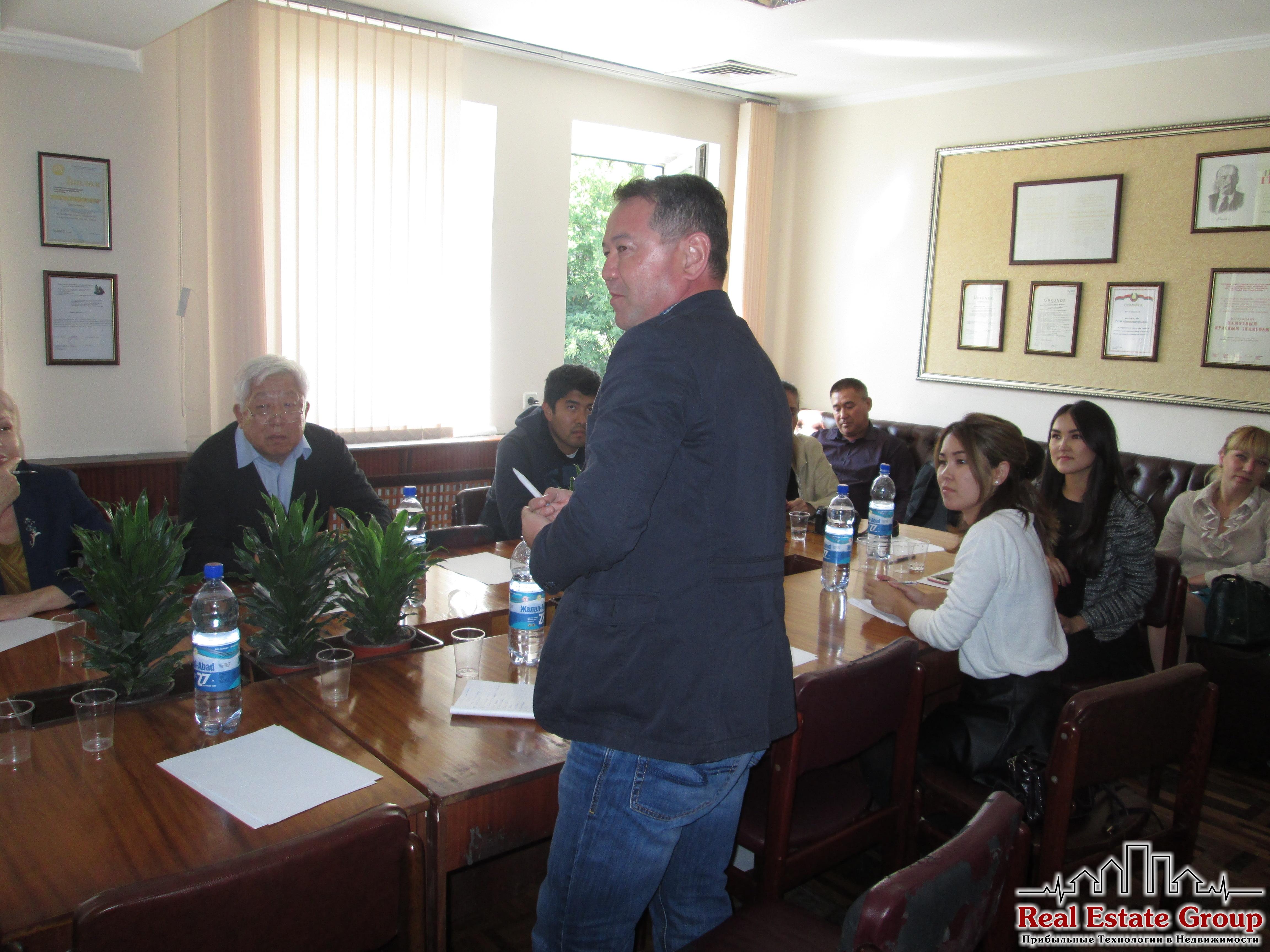 006_master-klass-15-09-2015-bishkek_2