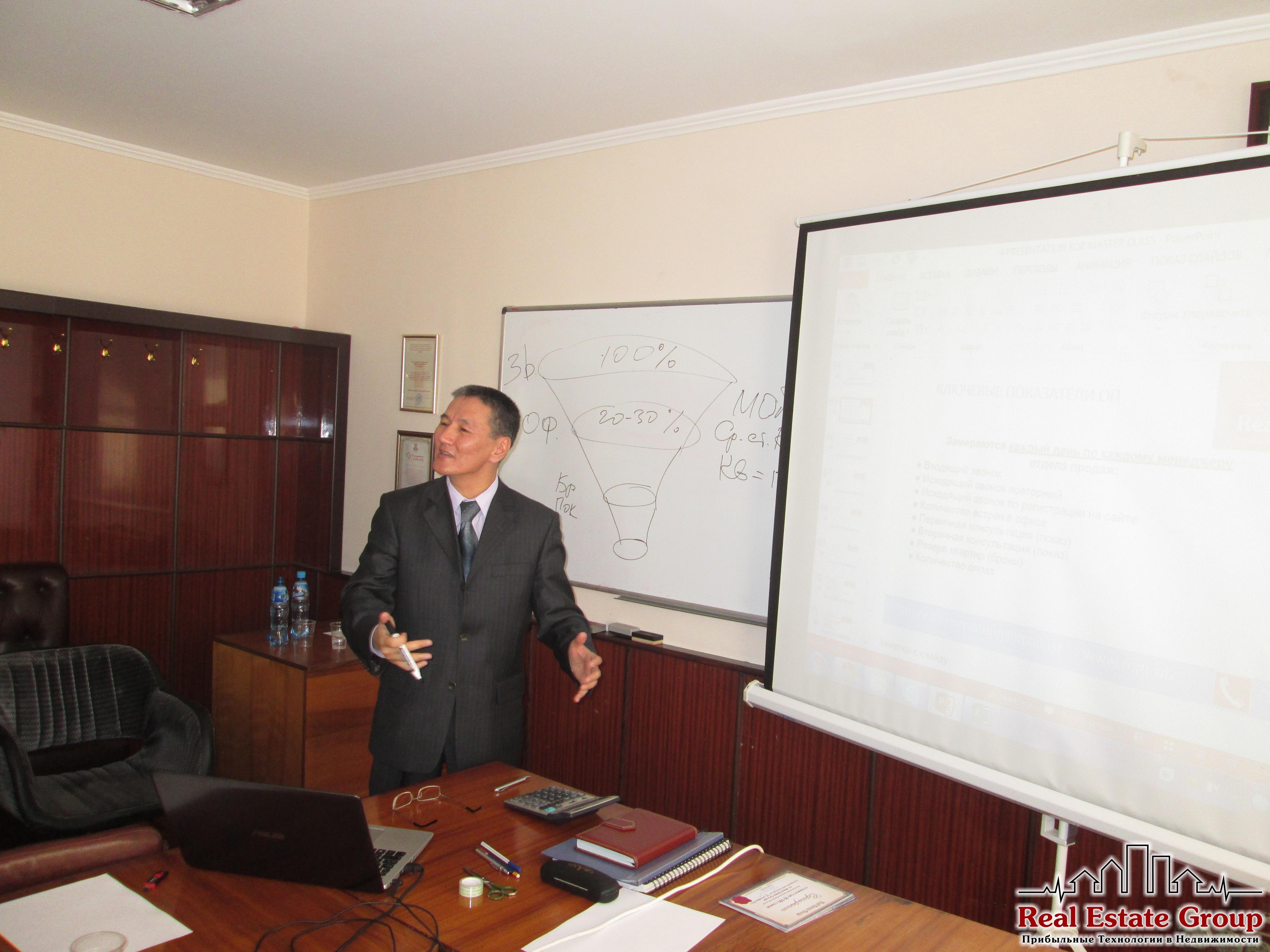 010_master-klass-15-09-2015-bishkek_2