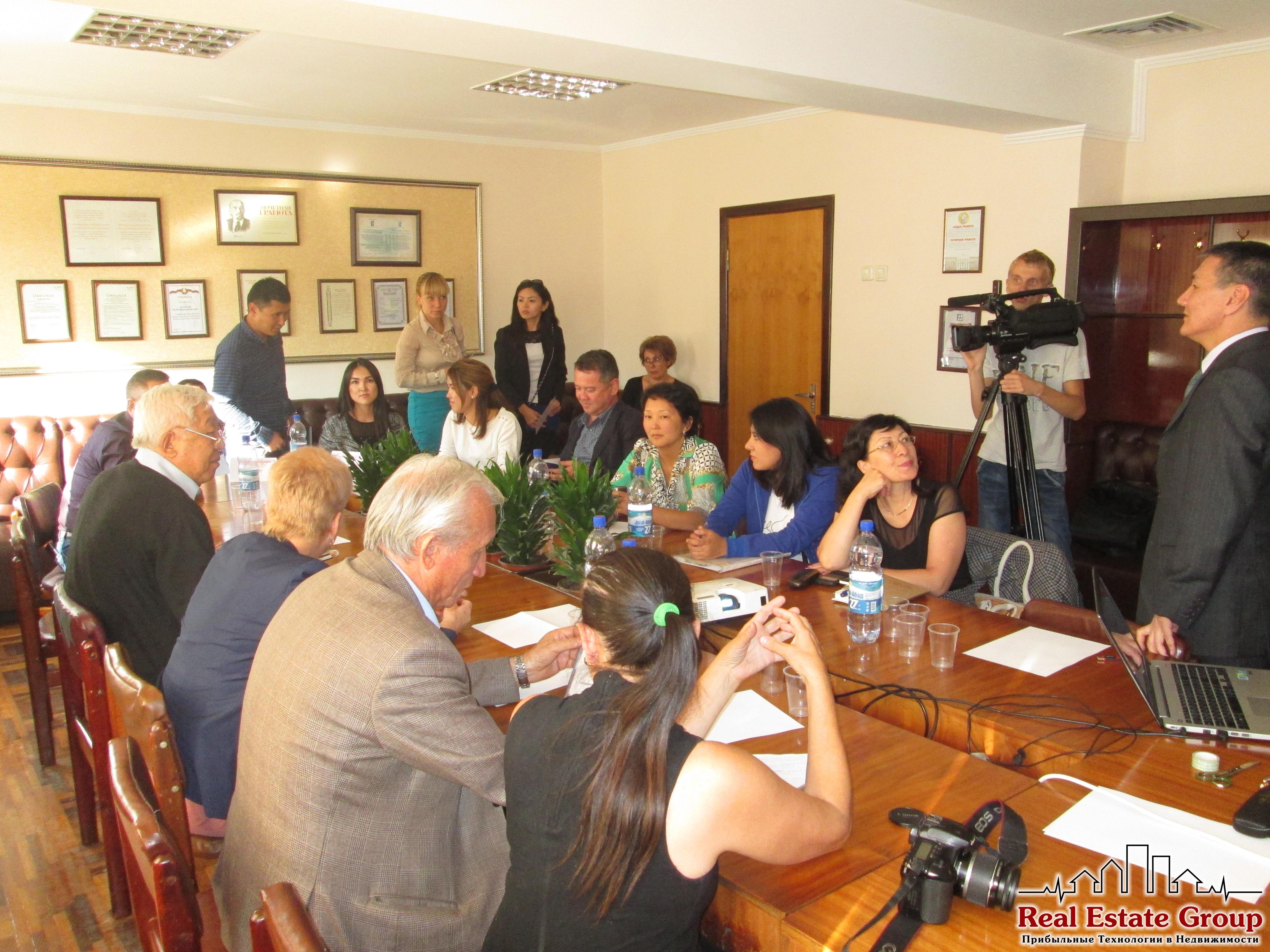 012_master-klass-15-09-2015-bishkek_2