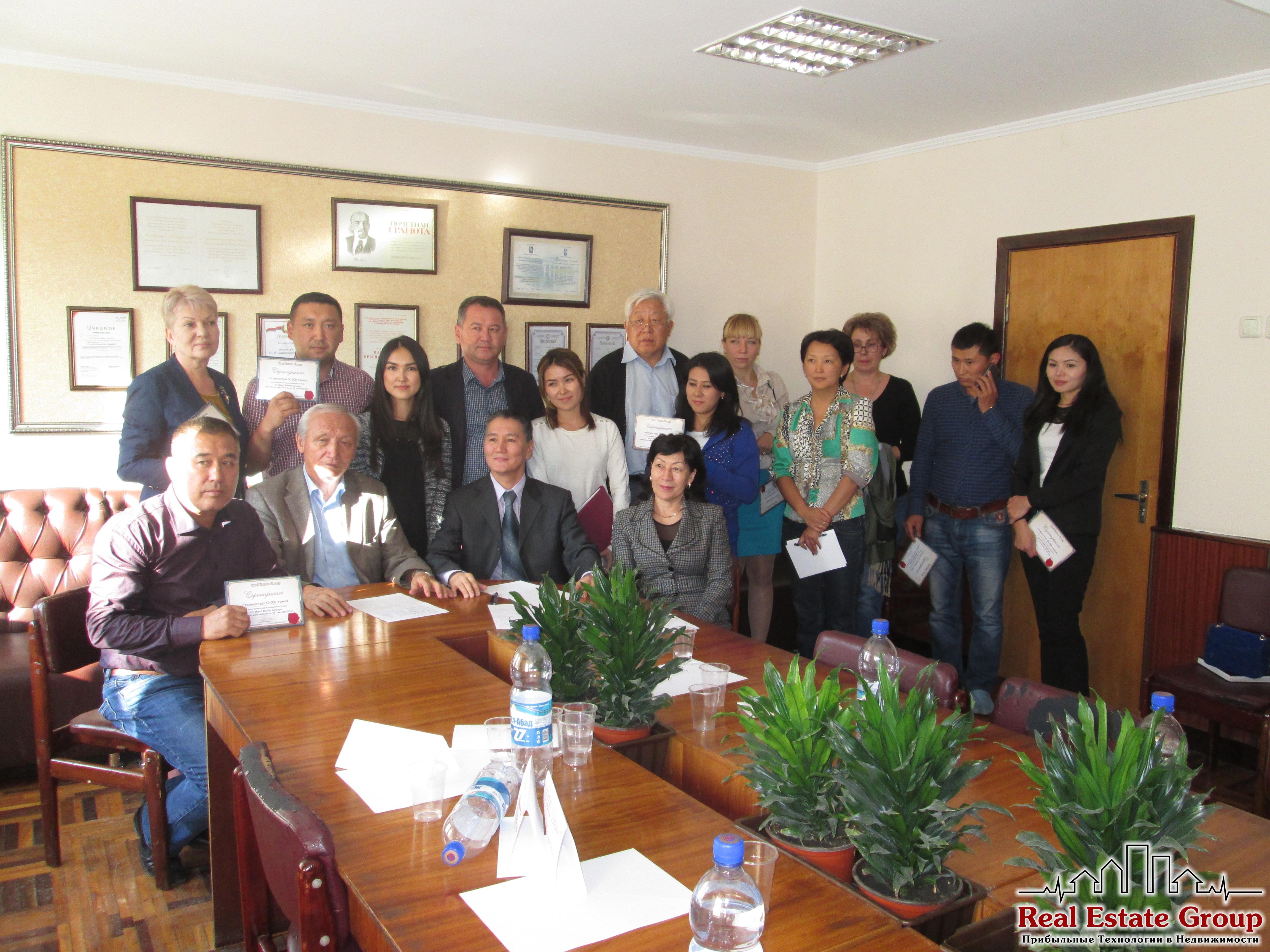 013_master-klass-15-09-2015-bishkek_2