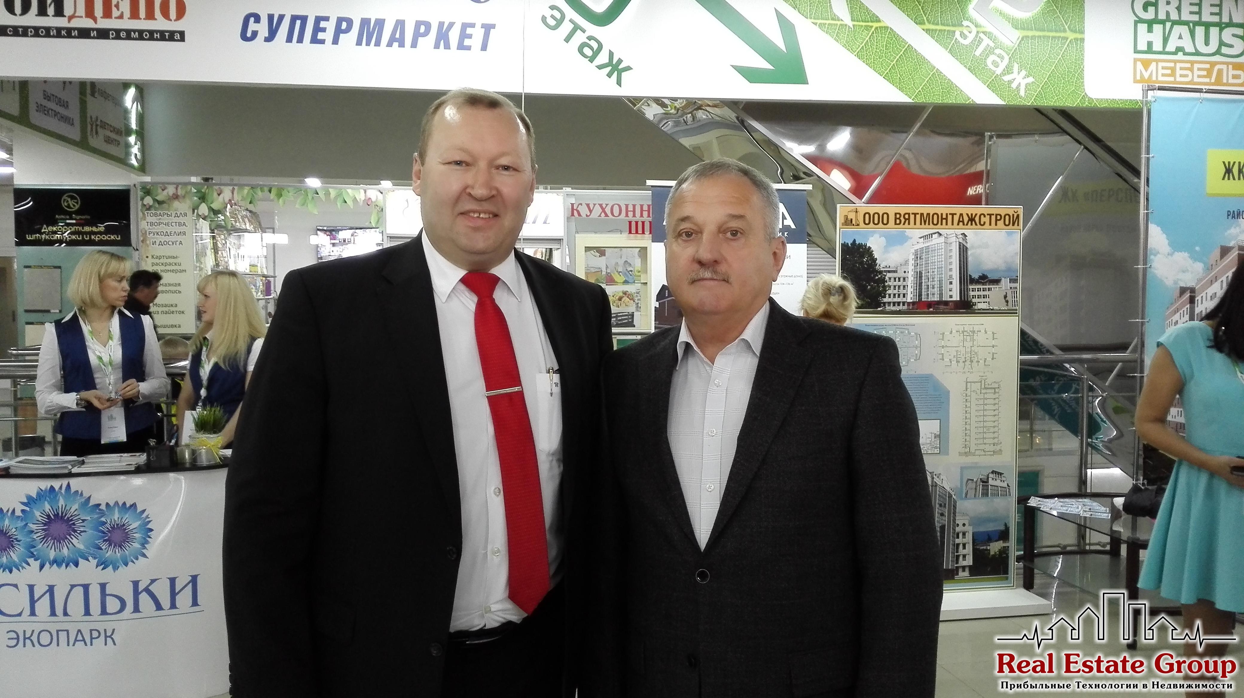 06_green-haus-kirov-26-09-2015