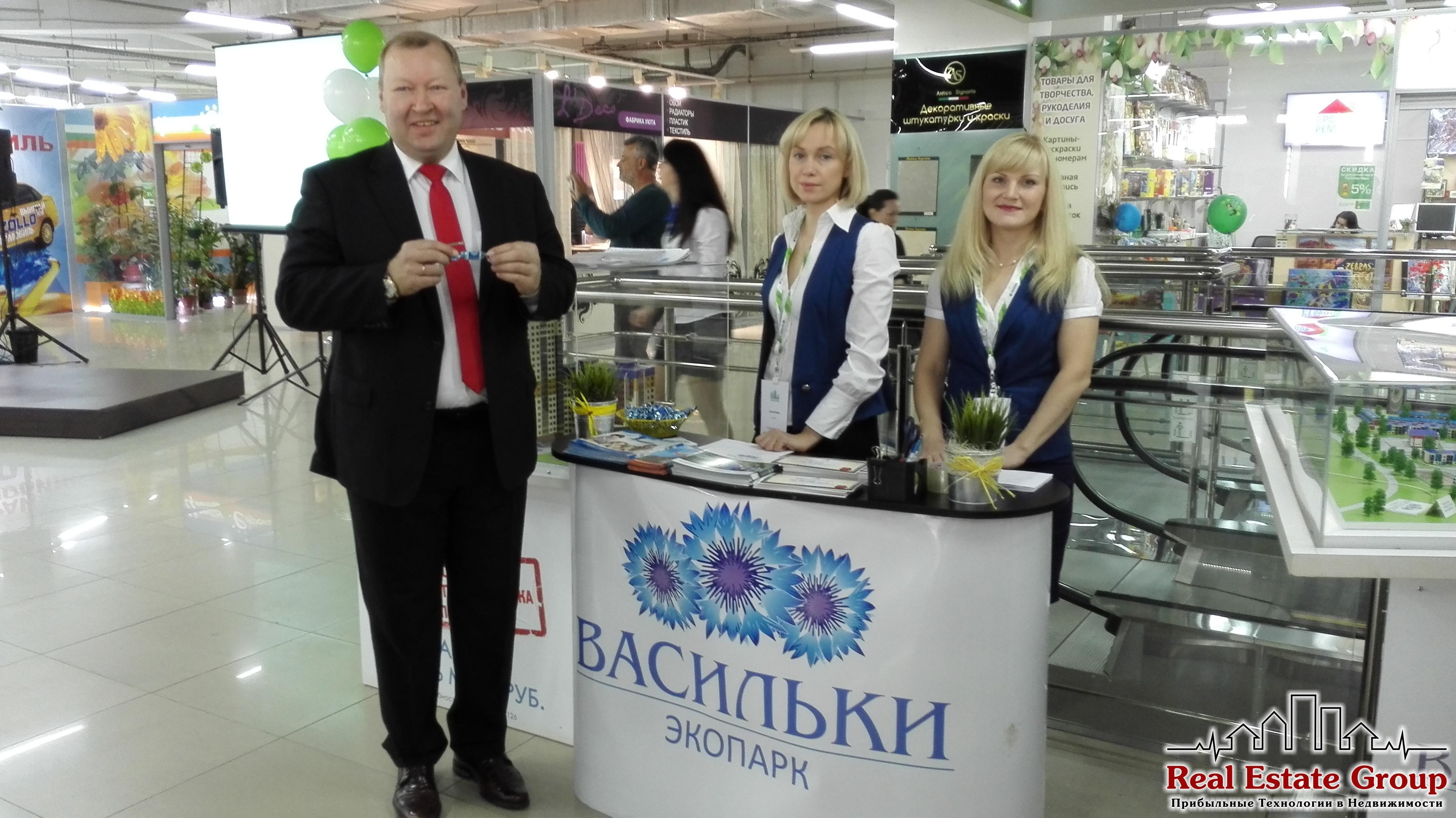 08_green-haus-kirov-26-09-2015
