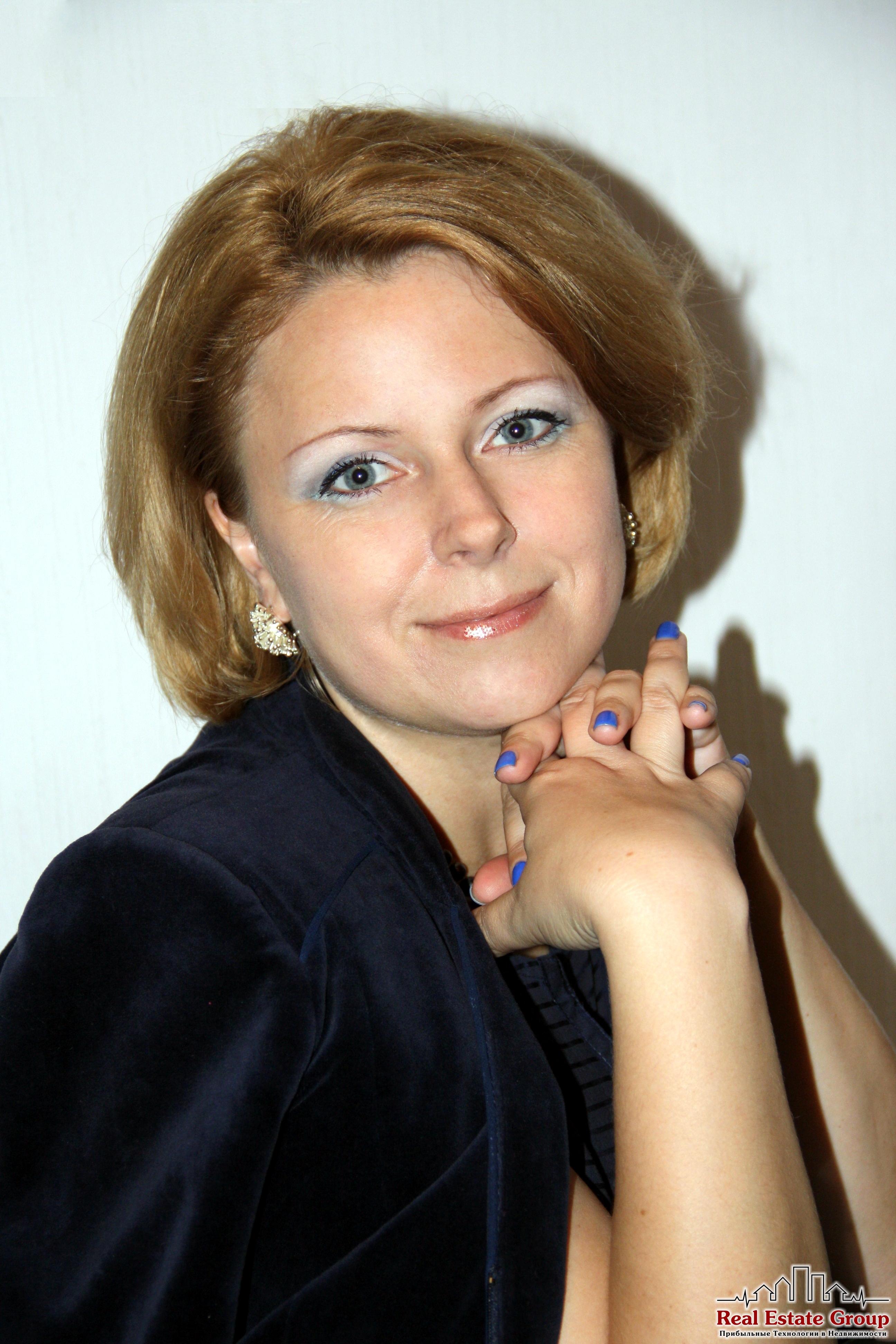 23.45.14.011_elena-krymova