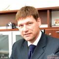 046 Андрей Шишлянников  – город Новокузнецк