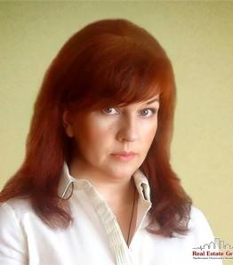 059 Ирина Синельникова – город Калининград