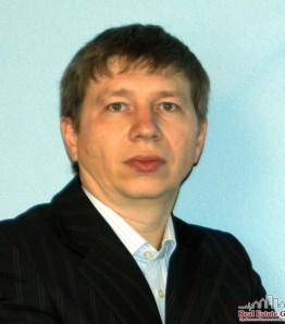 064 Алексей Абрамов – город Ульяновск