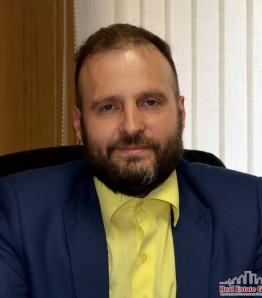 069 Артур Абдулин – город Уфа