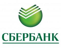 23.35.08.02.001_sberbank-logo