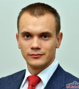 086 Виталий Кравчук – город Минск