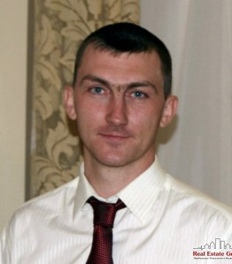 095 Игорь Бухтеев – город Челябинск