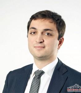 096 Залим Кудаев – город Краснодар