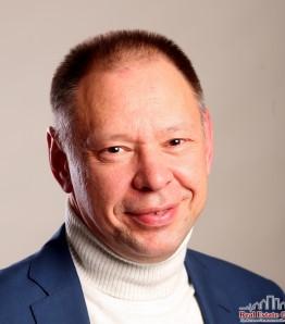 100 Дмитрий Бибиков – город Нижний Новгород