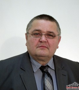 089 Александр Коваленко – город Санкт-Петербург