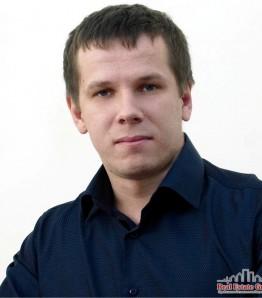 091 Дмитрий Шишелов – город Санкт-Петербург