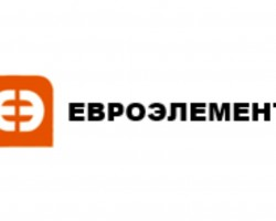 euroelement