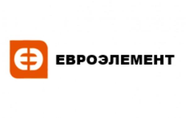 "ООО ""ТД Евроэлемент"""