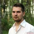 094 Вячеслав Мишкин – город Рязань