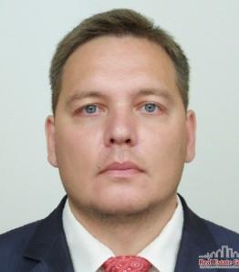 108 Ильгиз Сабирзянов – город Казань